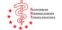 fnt-logo